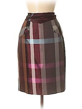 Yoana Baraschi Casual Skirt Size 6