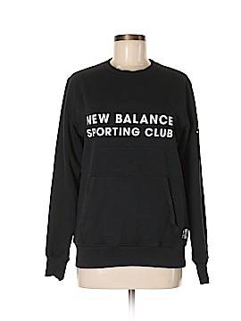 New Balance Sweatshirt Size M