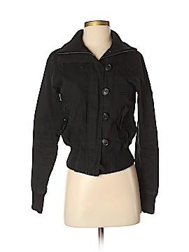 Ben Sherman Jacket Size XS