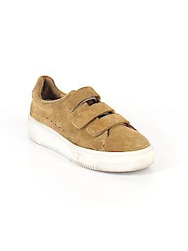 Sandro Sneakers Size 39 (EU)