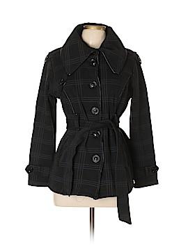 Sebby Jacket Size L