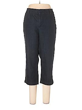 Dockers Jeans Size 16