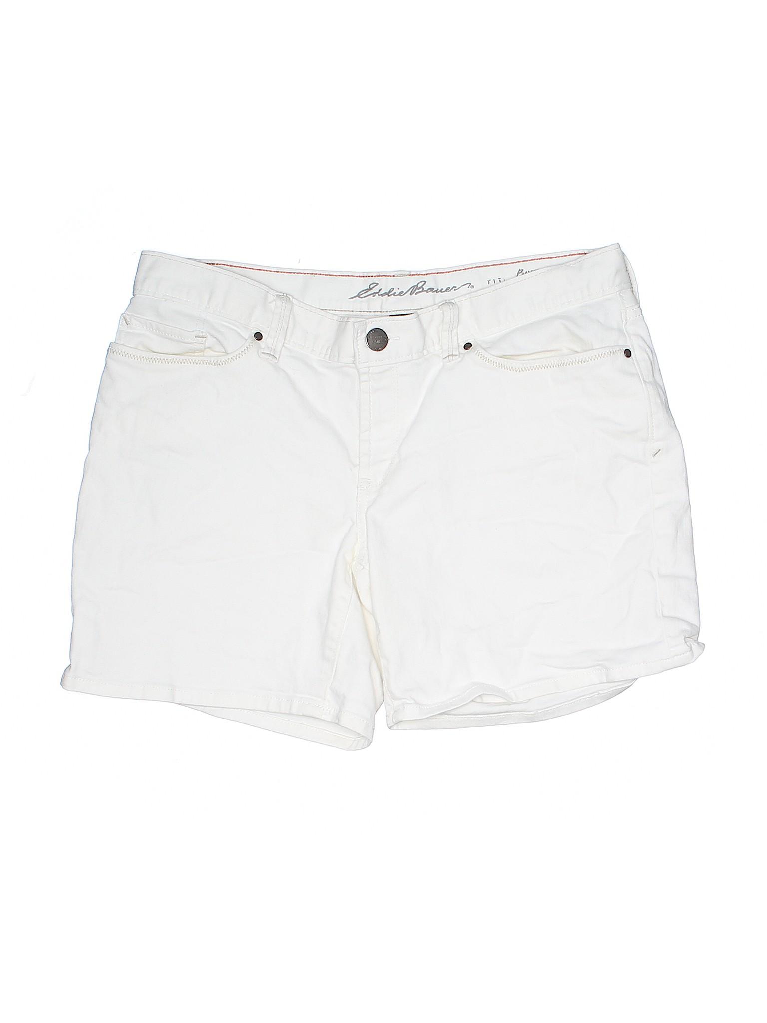 Bauer Bauer Boutique Eddie Denim Shorts Eddie Denim Shorts Boutique Wq1FYYUw