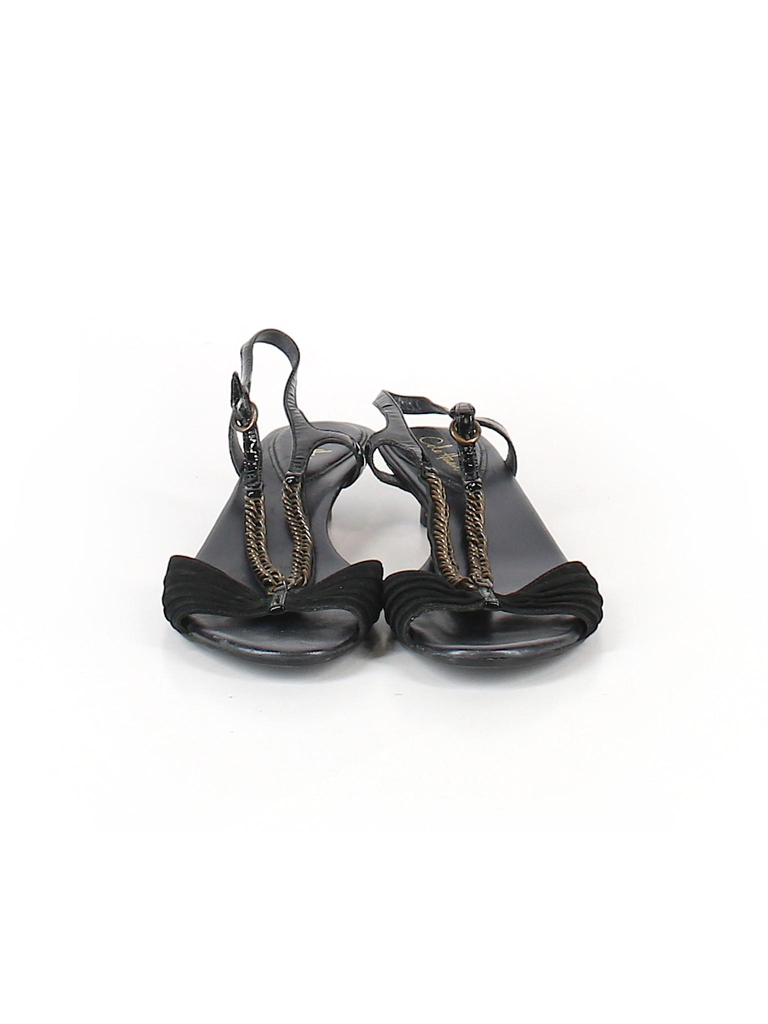 Boutique Cole Boutique promotion Cole promotion Haan Sandals Haan Sandals wCqzPxIcqU
