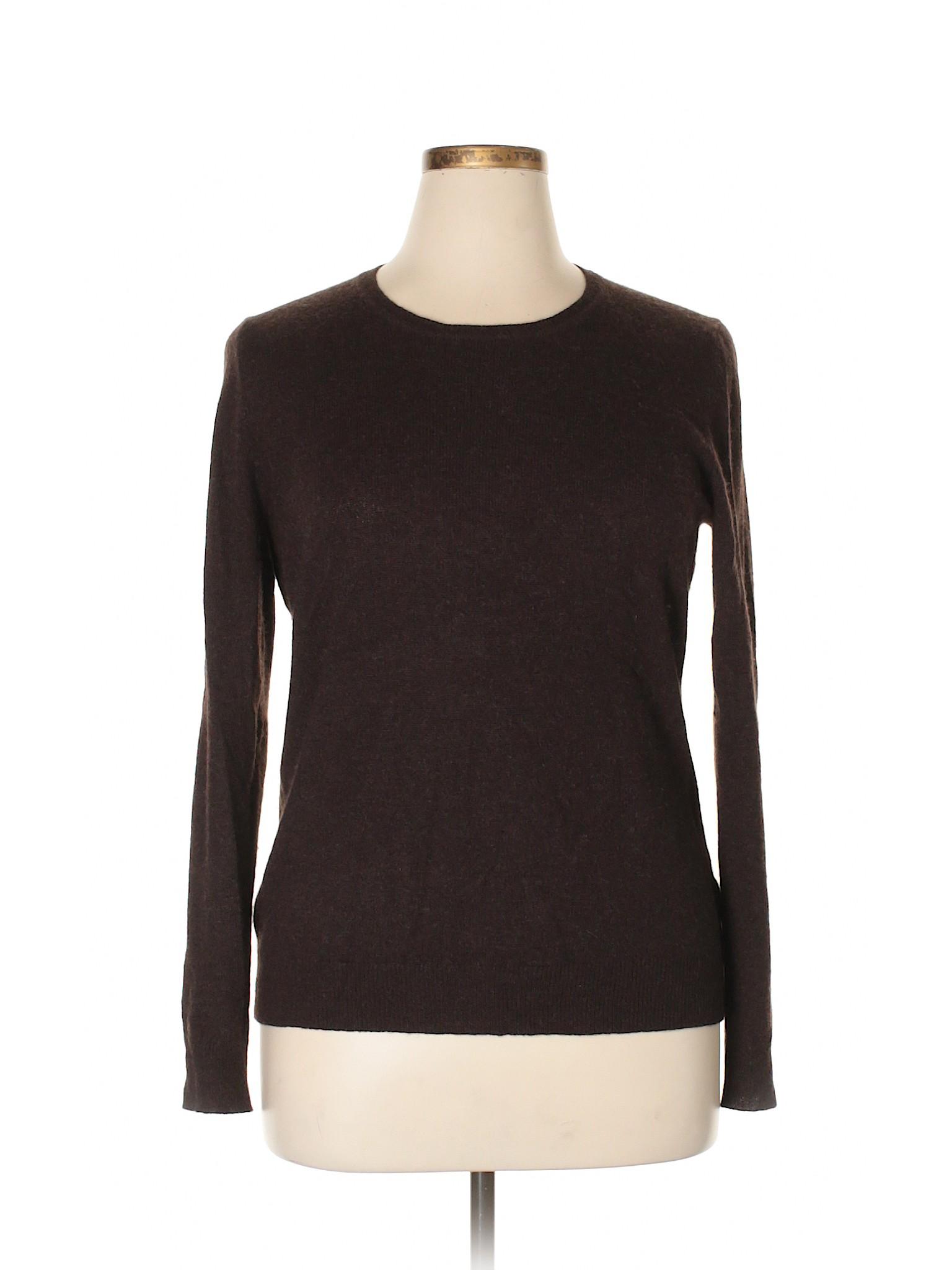 Boutique Taylor Pullover amp; Sweater Cashmere Lord winter qratwBRqx