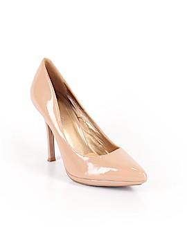 BCBGMAXAZRIA Heels Size 6 1/2