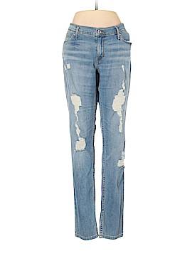 Levi's Jeans Size 13