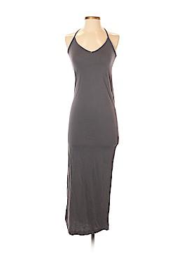 Monrow Casual Dress Size XS