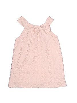 Catherine Malandrino Dress Size 4 - 5