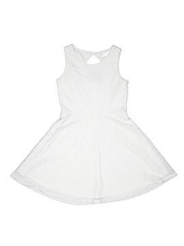 Sally Miller Dress Size 10 - 12