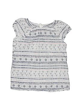 H&M Dress Size 12-24 mo