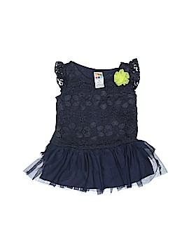 Healthtex Dress Size 2T