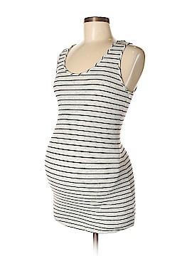 Liz Lange Maternity for Target Tank Top Size XS (Maternity)