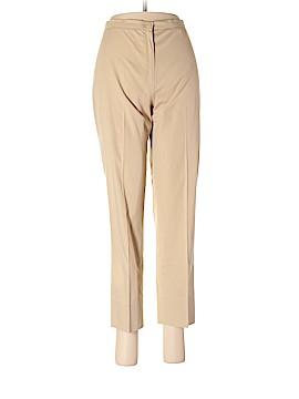 Incotex Dress Pants Size 42 (IT)