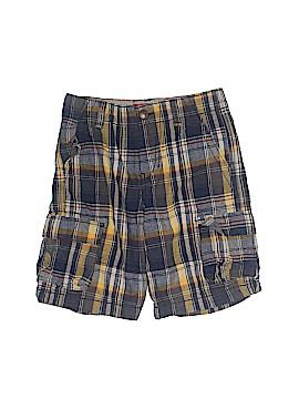 Levi's Cargo Shorts Size 7X