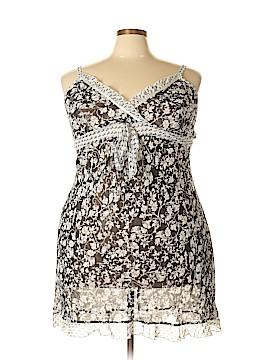 Avon Casual Dress Size 2X (Plus)
