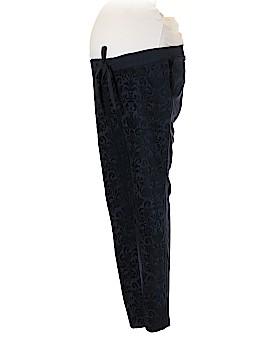 ASOS Maternity Casual Pants Size 4 (Maternity)