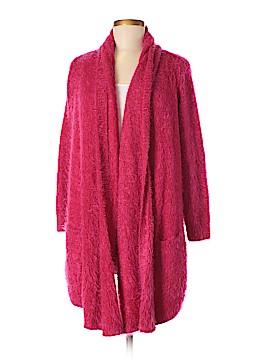 Mink Pink Cardigan Size XS