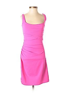Susana Monaco Active Dress Size XS