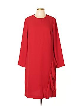Banana Republic Casual Dress Size 12 (Tall)