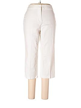 Laura Ashley Casual Pants Size 14 (Plus)