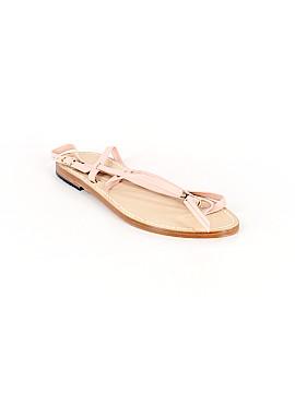 Capri Sandals Size 41 (EU)