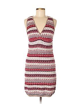 Missoni Casual Dress Size 42 (IT)