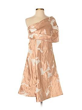 Chloé Cocktail Dress Size 36 (FR)