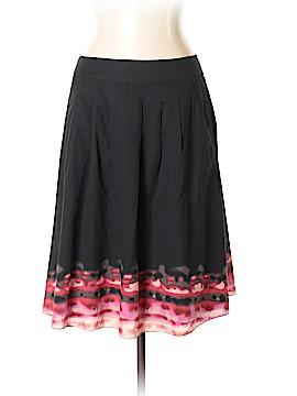 T Tahari Casual Skirt Size 12