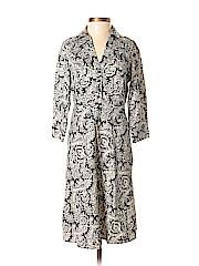 Ann Taylor Factory Women Casual Dress Size 0 (Petite)