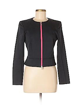 McQ Alexander McQueen Jacket Size 44 (IT)