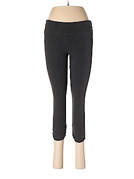 Calvin Klein Leggings Size M