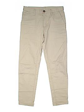 H&M Khakis Size 12 / 13