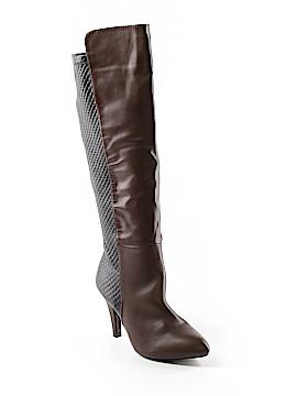 G.C. Shoes Boots Size 8