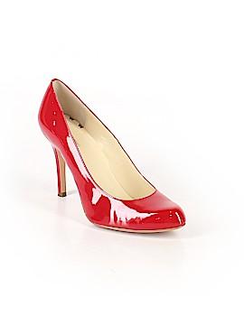Max Studio Heels Size 8 1/2