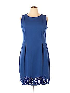 Sociology Casual Dress Size XL