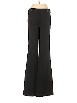 Tory Burch Wool Pants Size 0
