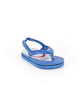 Gap Sandals Size 5T/6T Kids