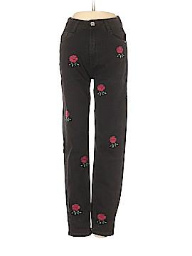 Trafaluc by Zara Jeans Size 0