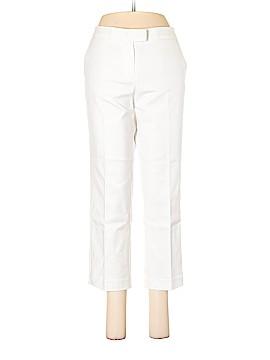 Donna Ricco Dress Pants Size 8