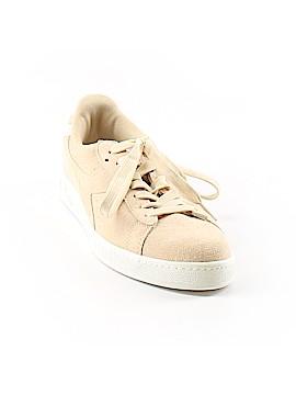 Diadora Sneakers Size 7 1/2