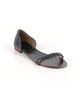 Talbots Sandals Size 9