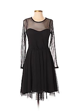 Eva Franco Cocktail Dress Size 2