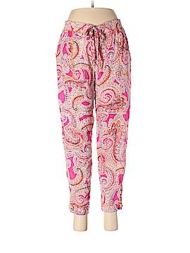 Kasil Casual Pants Size L