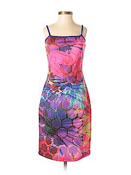 Analili Casual Dress Size XS