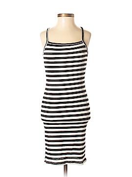 Billabong Casual Dress Size XS