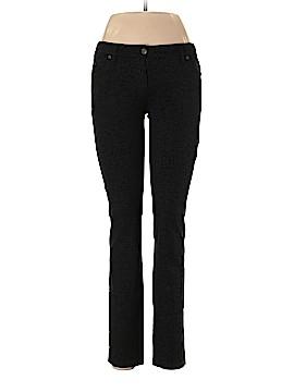 Eileen Fisher Jeggings Size 6