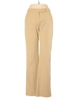 Max Mara Dress Pants Size 10