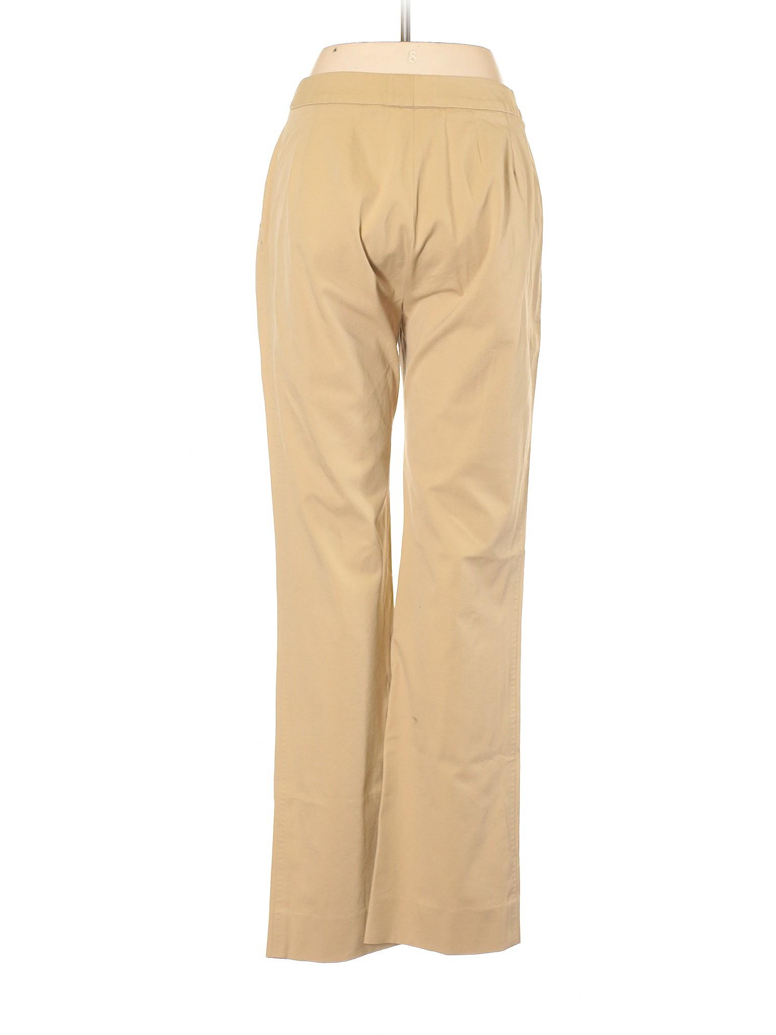 Mara Boutique Dress Pants winter Max qErg0Ew