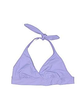 Lauren by Ralph Lauren Swimsuit Top Size 38D (Plus)